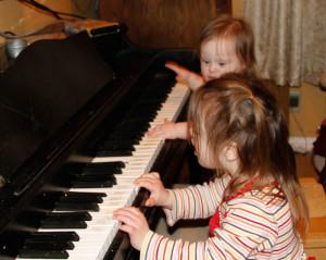 pianogirls1